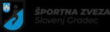 Športna zveza Slovenj Gradec